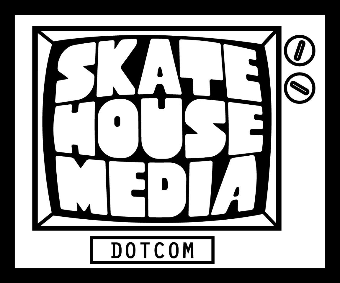 TV-Logo-Black-and-White-12002