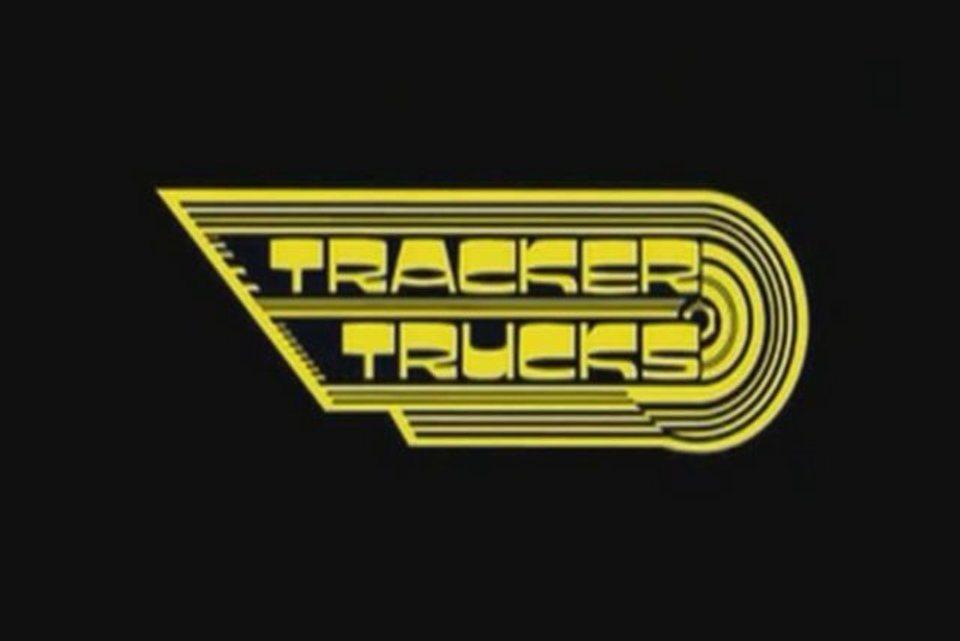 Tracker-Trucks-CalStreets.com-presents-Evolutions-4-DVD-by-Concrete-Wave-Magazine