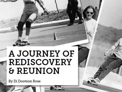 journey-of-rediscovery-reunion-featured-image