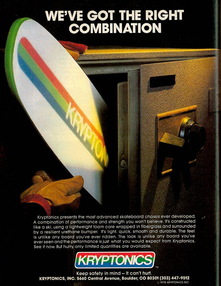 70s 80s Ads Archives | CalStreets BoarderLabs