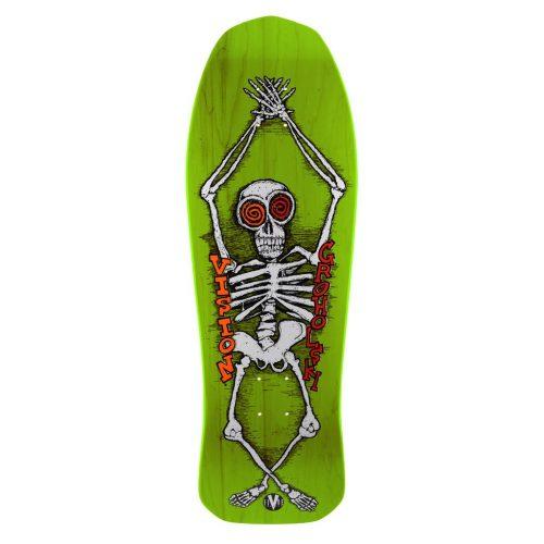 Vision Groholski Skeleton Modern Concave Online Sales Canada Pickup Vancouver