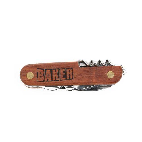 1000x1000-Baker-knife