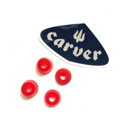1000x1000-Carver-C7-Bushing-Kit