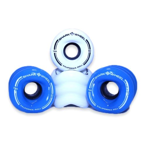 1000x1000-Shark-Wheels-60mm8