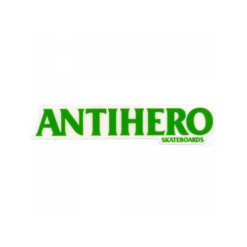 1000x1000-ant-ihero-sticker