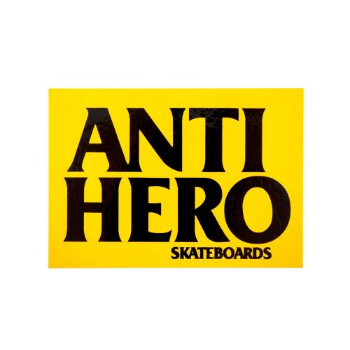 1000x1000-anti-hero