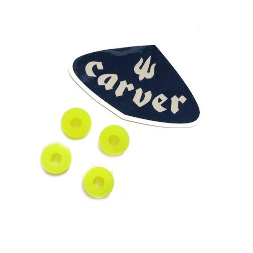 1000x1000-carver-cv-urethane-kit