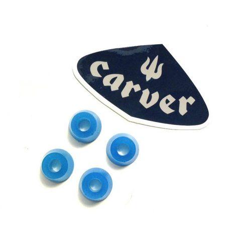 1000x1000-carver-cx-bushing-kit
