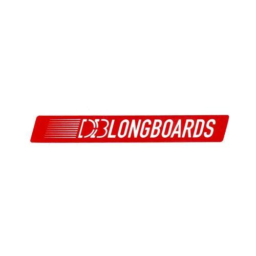 1000x1000-db-longboards-sti