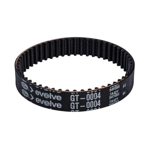 Evolve All Terrain Drive Belt