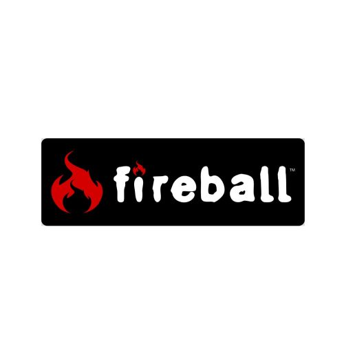 1000x1000-fireball-sticker