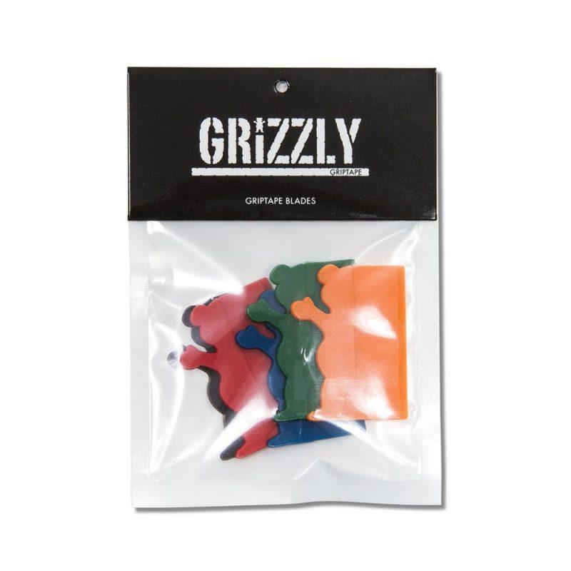 1000x1000-grizzly-raz