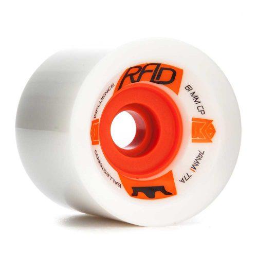 1000x1000-max-ballesteros-rad-wheels