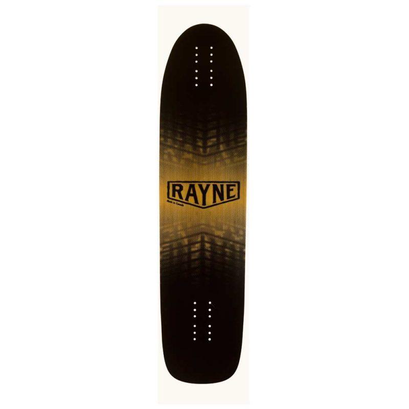 1000x1000-rayne-bromance-1
