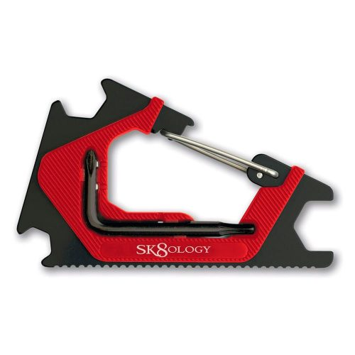 1000x1000-sk8ology-carabiner-tool