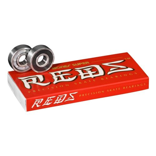 Bones Super reds Canada Online Sales Pickup Vancouver