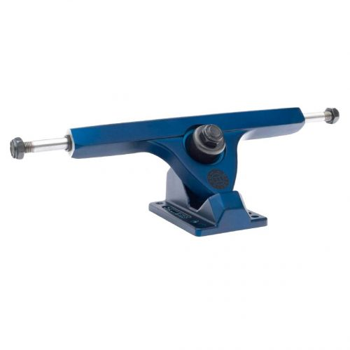 Buy Caliber II Trucks Midnight Satin Blue 184MM 50° online Canada pickup Vancouver