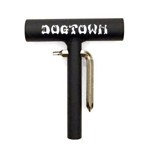 Dogtown Skate Tool