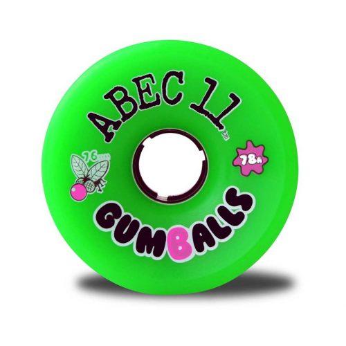 1150x1150-abec11-gumballs