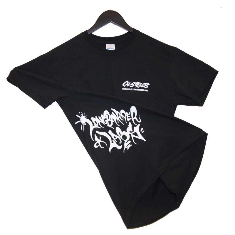 1200LongboarderatCalstreets-Black-Shirt-Workfile