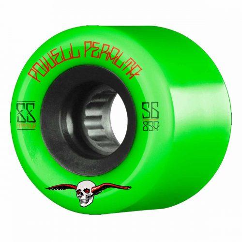 Powell Peralta G-Slide 56mm Green