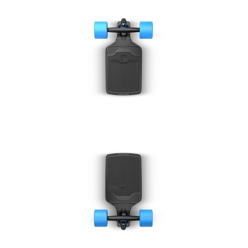 1442x1442-Mellow-Dual-Asset2