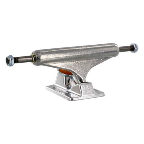 Independent Trucks 169mm Stg 11 Hollow Forged