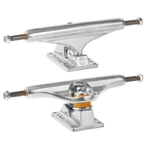 Indy Skateboard Trucks Vancouver BC CalStreets