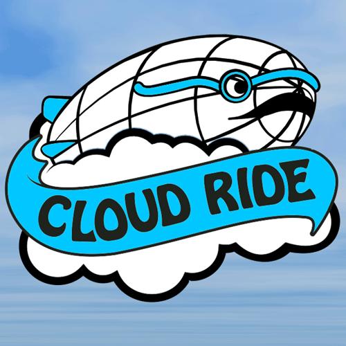 Buy Cloud Ride Wheels Vancouver Online Sales Canada