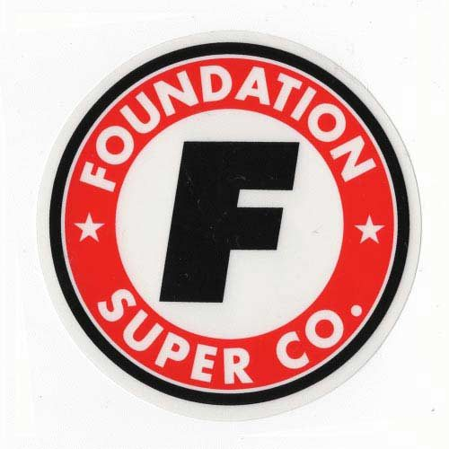 500x500-foundation-super-co