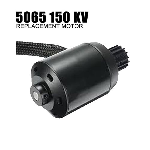 Buy Board Bumpers 5065 150KV EVOLVE Replacement GT/GTX Motor Canada Online Sales Vancouver Pickup