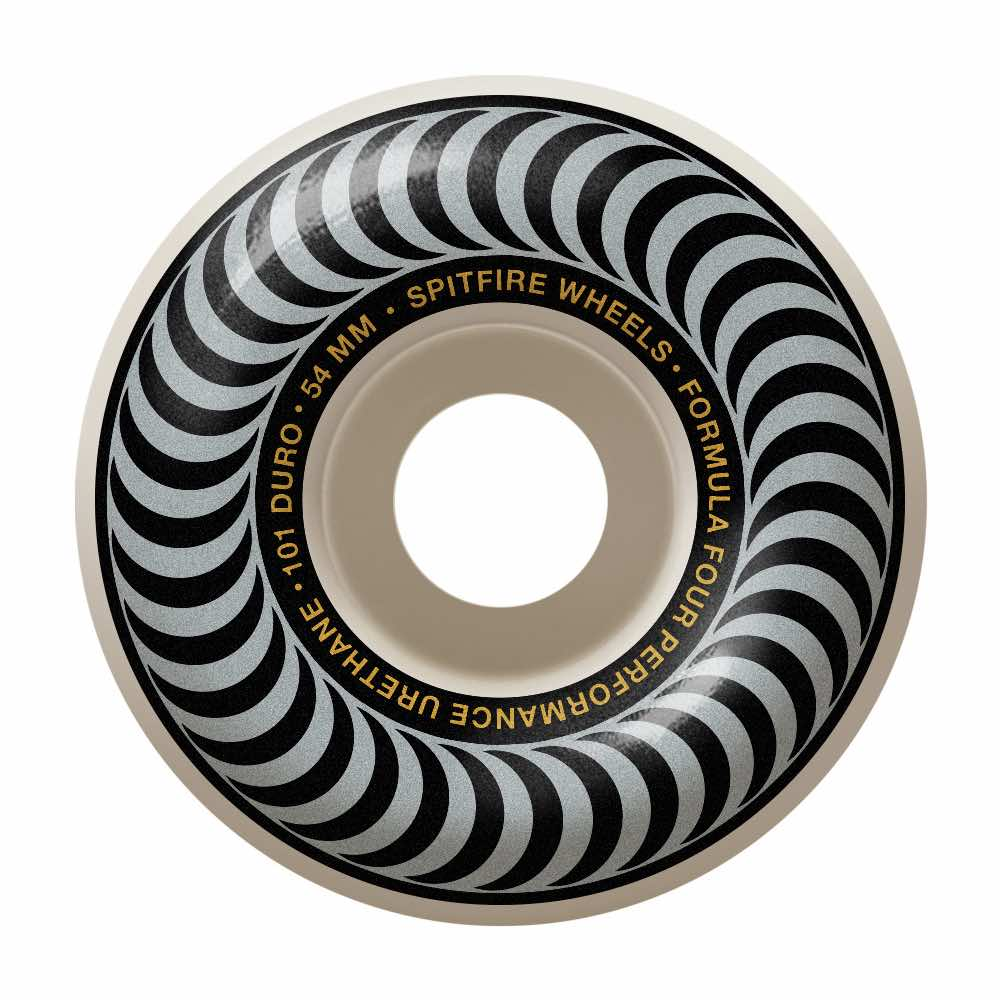 Buy Spitfire Formula 4 Classics Canada Online Sales Vancouver Pickup