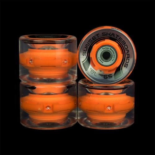 59mm_orange_4_pack_skateboards
