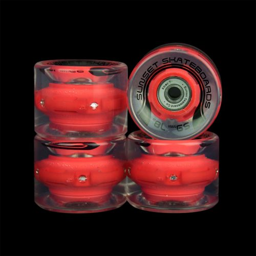 59mm_red_4_pack_skateboards