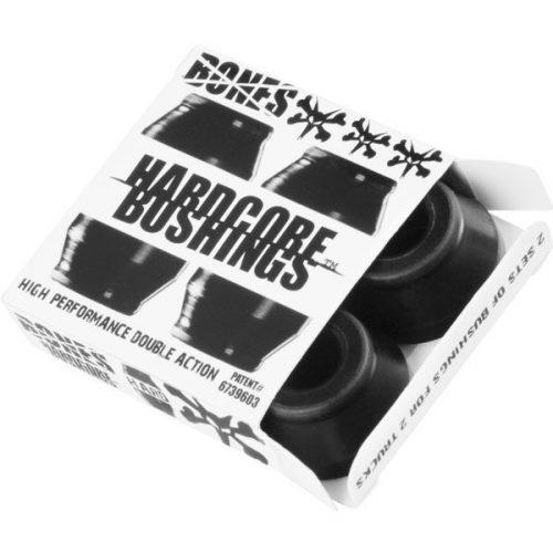 600X600-Bones-Hardcore-Bushings-hard-black