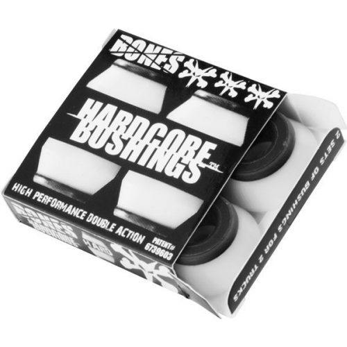 600X600-Bones-Hardcore-Bushings-hard-white