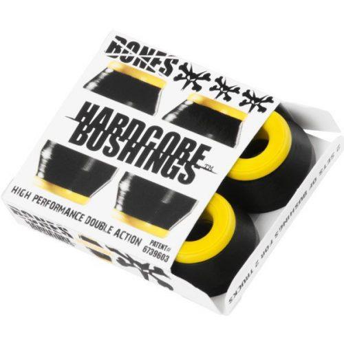 600X600-Bones-Hardcore-Bushings-medium-black