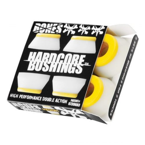 600X600-Bones-Hardcore-Bushings-medium-white