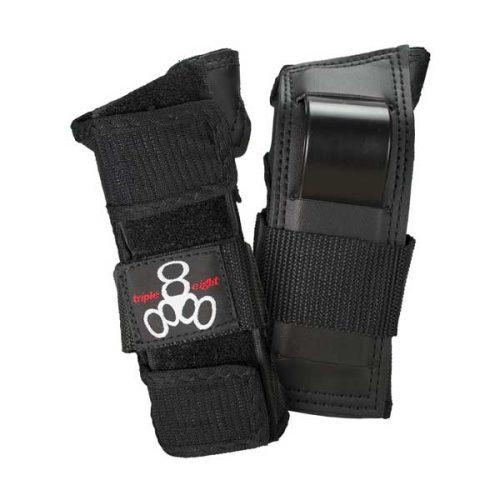 Triple 8 Wristsaver Wrist Gaurd