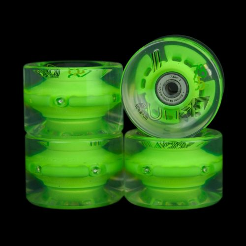 65mm_green_4_pack