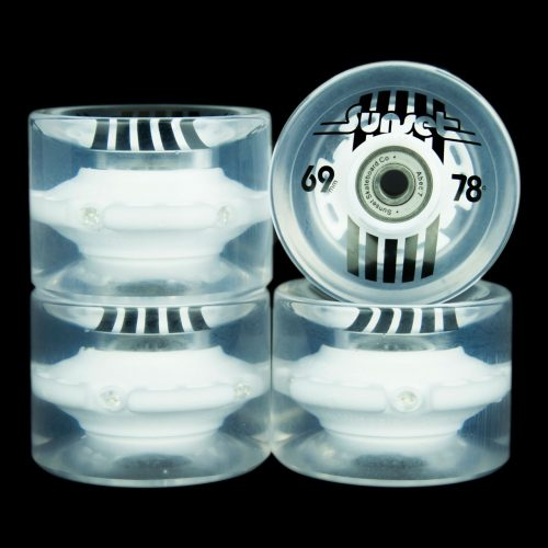 69mm_white_4_pack