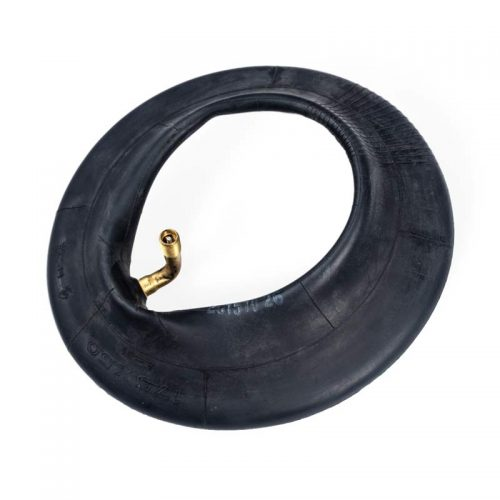 Buy Evolve 7'' ALL TERRAIN GT Inner Tube Canada Online Sales Vancouver Pickup