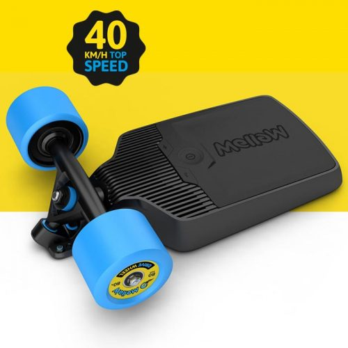 700x700-batterypack-wheels-half-Mellow-endless-ride-made-in-germany-yellow