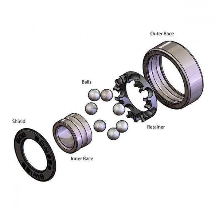 700x700-bones-bearings-orthographic