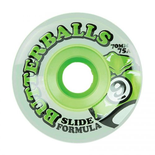 Buy Sector 9 Butterballs 70mm 75a Canada Online Sales Vancouver Pickup