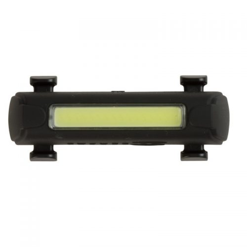 Evolve Thunderbolt Headlight