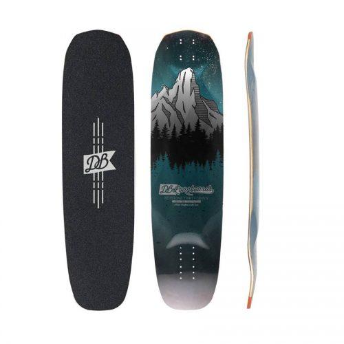 900X900-Keystone-37-Deck