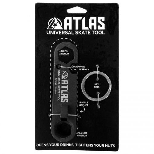 Atlas Universal Skate Tool
