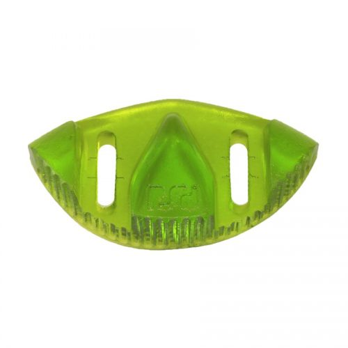 Ripide PSD Aer-out Footstop Green
