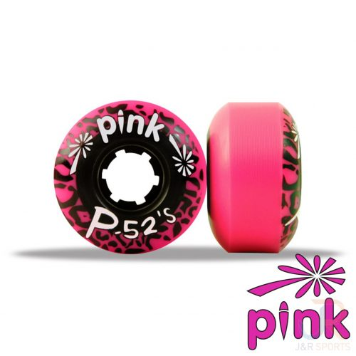 Buy Abec 11 Pink P52s online Canada pickup Vancouver
